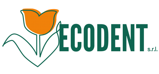 ECODENT s.r.l.